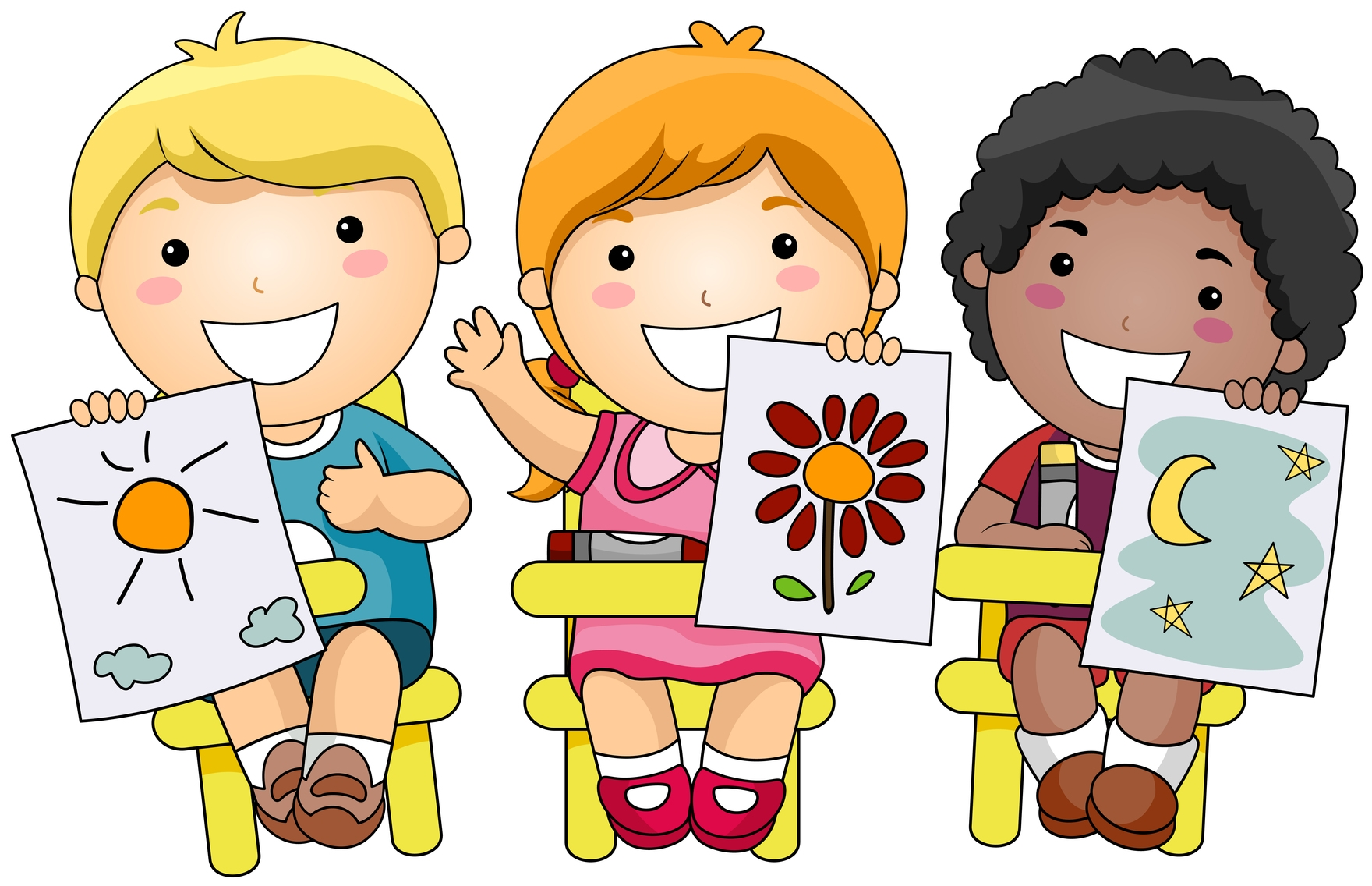 7-children-clipart-7